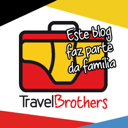 travel brothers selo