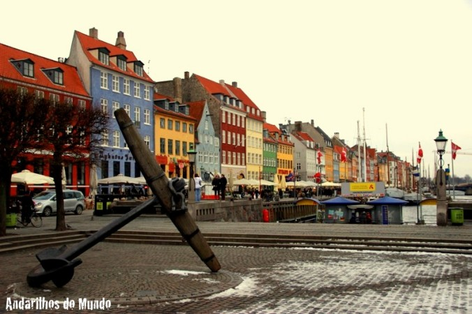 Copenhague Ao Vivo 03