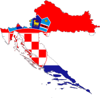 Flag_map_of_Croatia 200px