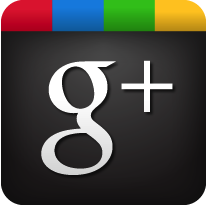 Siga-me no Google +