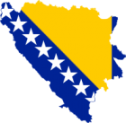 Flag_map_of_Bosnia_and_Herzegovina