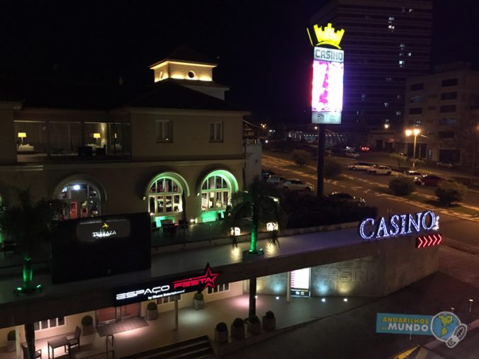 Rivera Casino e Resort